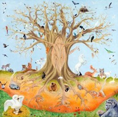 education-eden-tree