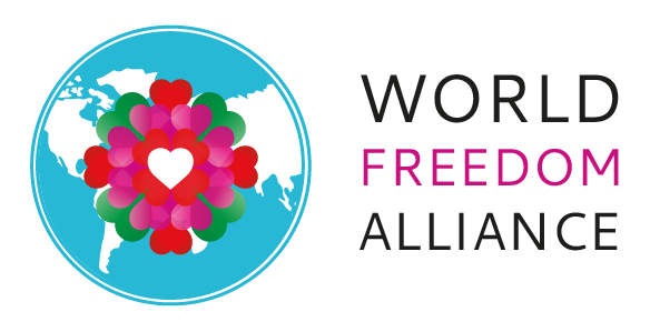 World Freedom Alliance