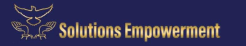 solutions empowerment logo