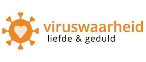 logo viruswaarheid