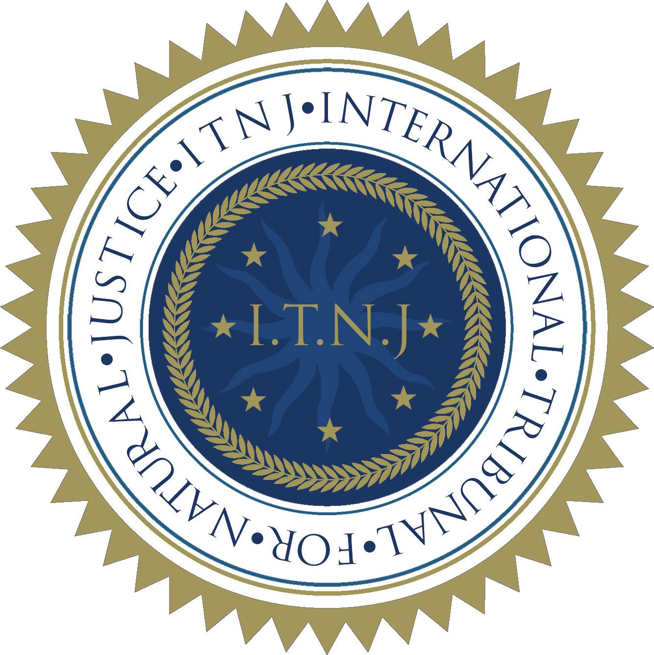 ITNJ logo