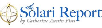 Solari logo